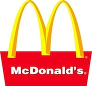 Mcdonalds-Logo-HD-Wallpaper