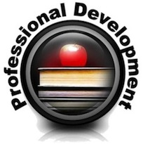 Professional_Development_Logo