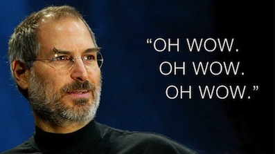 Steve-jobs-last-words