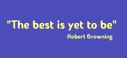 Quote-best-yetpp_w540_h360