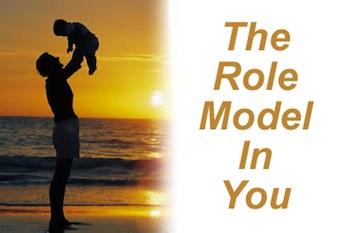 Rolemodel