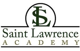 SLA Logo for blog