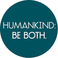 Humankind-Be-Both-Button-(0127)