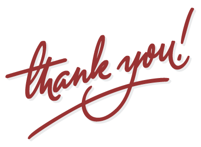 Thank-you-png-red-2-Transparent-Images