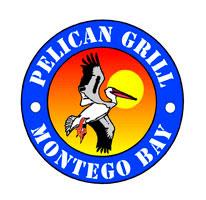 Pelican Grill
